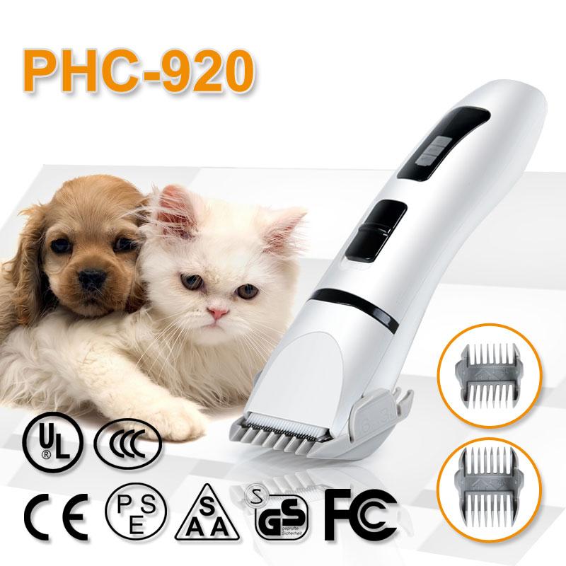Pet Hair Clipper PHC920